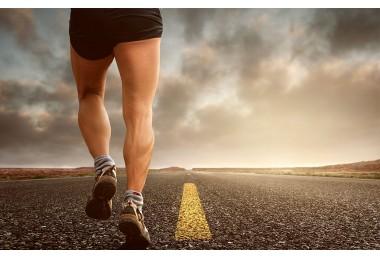 Prenditi cura della salute dei tuoi muscoli. Scopri l'integratore Fortfit più adatto a te