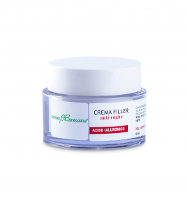 FPR CREMA FILL ANTIAGE 50 ML