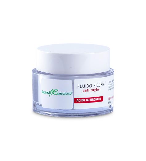 FPR FLUIDO FILL ANTIAGE 50 ML