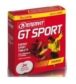 ENERVIT GT*24TAV