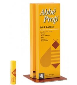 ABBE' PROP STICK LABBRA 5,7ML