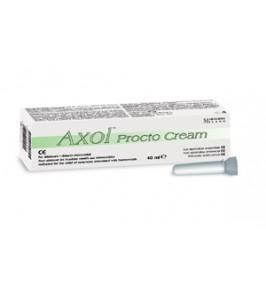 AXOL PROCTO CREAM 40ML
