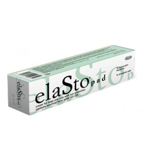 ELASTOPAD POM 75ML