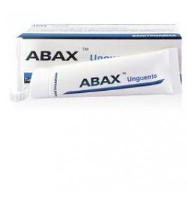 ABAX UNG 30ML