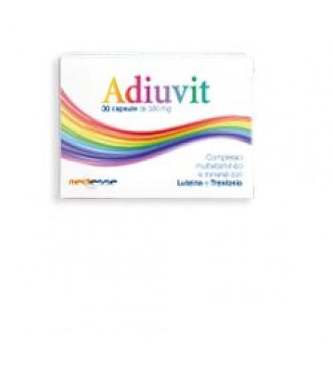 ADIUVIT 20CPR