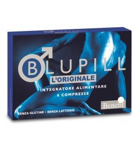 BLUPILL 6CPR 6G.