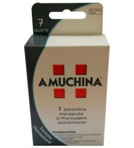 AMUCHINA SALV DISINF