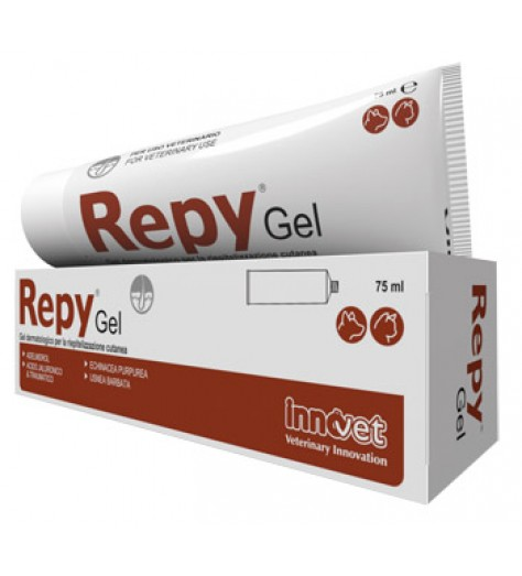 REPY GEL 75ML