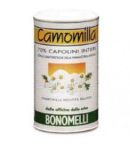 CAMOMILLA BONOMELLI SFUSA 40 G