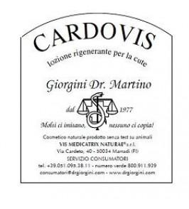 CARDOVIS 500 ML