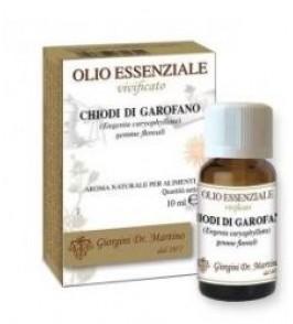 CHIODI GAROFANO OE 10ML