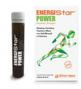 ENERGISTAR POWER 6FL