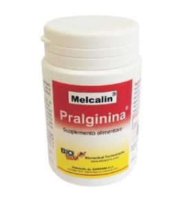 MELCALIN PRALGININA 56CPR