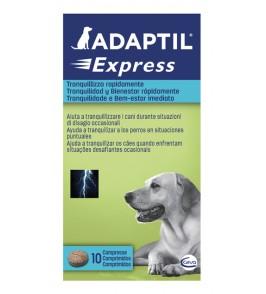 ADAPTIL COMPRESSE 10T
