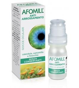AFOMILL ANTIARROSSAMENTO SC10M