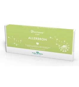 BIOSTERINE ALLERGY ALLERBRON