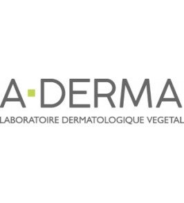 ADERMA A-D PROTECT CR S/PROF