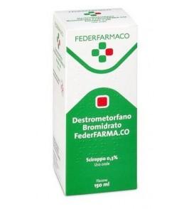 SOBREPIN TOSSE SEDATIVO*scir 150 ml 30 mg/10 ml