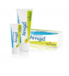 ARNIGEL*7% gel tubo 120 g